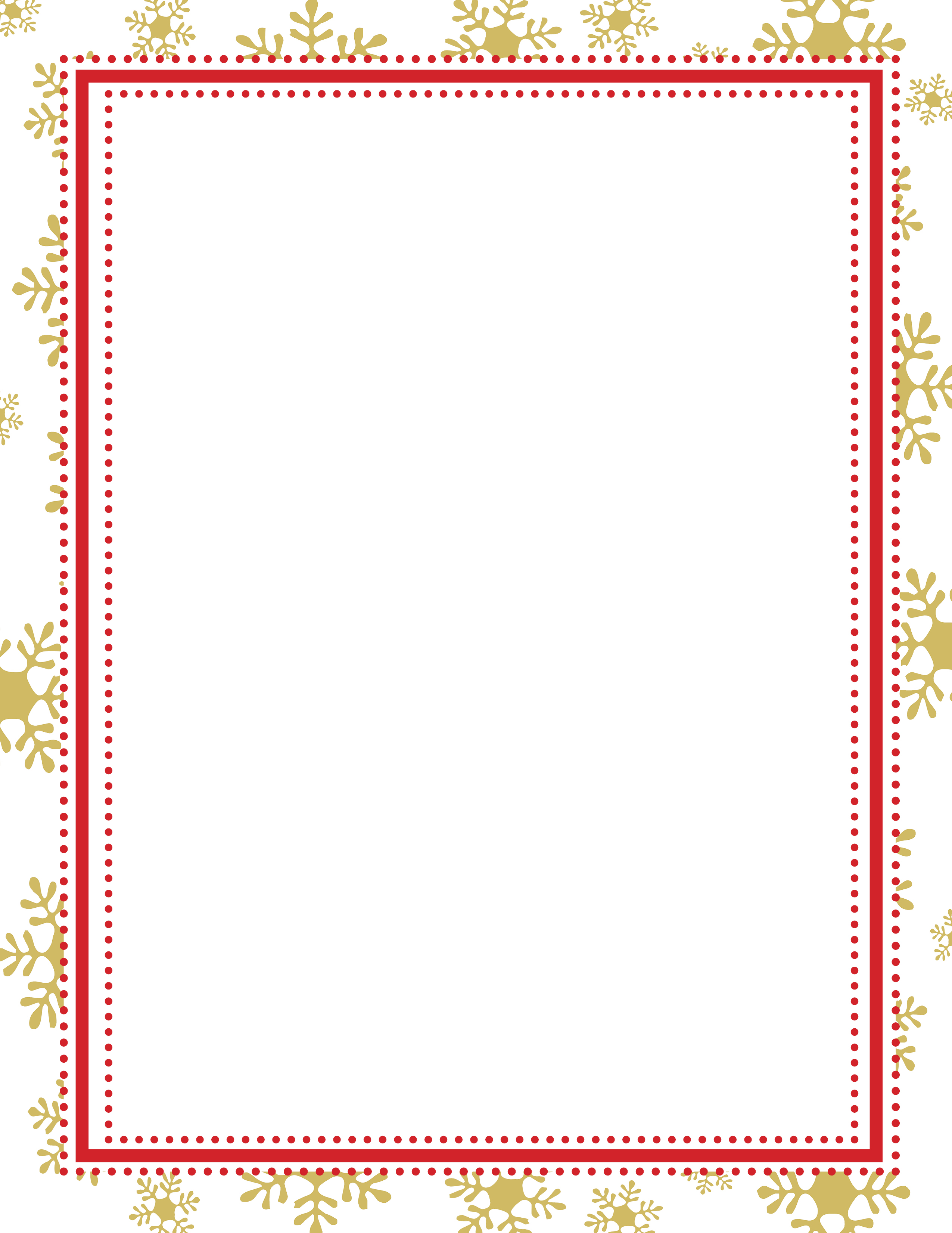 holiday stationery paper Buy products related to christmas stationery paper products and see what  customers say about  christmas chalkboard holiday letterhead printer paper.